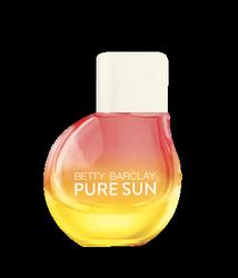 Betty Barclay Pure Sun Eau de Parfum woda perfumowana dla kobiet 20 ml