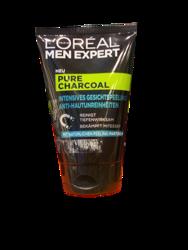 L'Oréal Paris men expert Pure Charcoal tägliches Waschgel