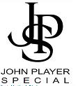 John Player Special Be Gold Hair & Body Shampoo żel pod prysznic dla mężczyzn