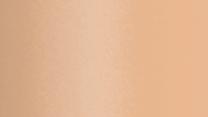 Lavera Make-up SOFT LIQUID FOUNDATION Honey Sand 03 rozświetlający podkład do twarz nr 03