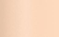 Lavera Make-up SOFT LIQUID FOUNDATION Ivory Light 01 rozświetlający podkład do twarz nr 01