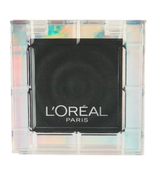Loreal Paris Lidschatten Color Queen Oil Shadow 16 Determination olejowy cień do powiek