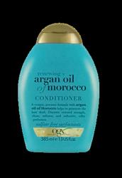 Ogx Moroccan Argan Oil Conditioner odżywka nawilżająca olej marokański