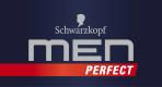 Schwarzkopf Men Perfect  Anti Grau Tonungs gel  Hellbraun odsiwiacz  w żelu jasny brąz nr 50