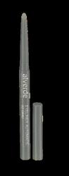 alverede Naturkosmetik Eyeliner Automatic grau 02 automatyczny eyeliner szary