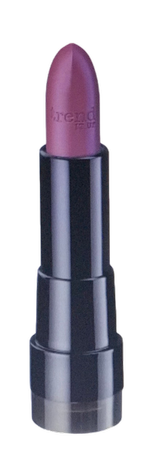 trend it up Lippenstift Ultra Matte Lipstick pomadka matująca nr 473