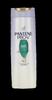 Pantene Pro-V Glatt & Seidig Shampoo szampon wygładzający