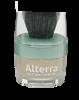 Alterra Loser Mineralpuder 03 Sand piaskowy puder mineralny