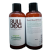 Bulldog Original Bartshampoo & Conditioner szampon i odżywka do brody 2w1