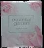 Essential Garden Eau de Parfum Joful Rose woda perfumowana dla kobiet
