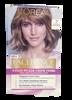 Loreal Paris Excellence Creme Coloration Mittelblond farba do włosów nr 7 średni blond