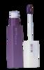 Maybelline New York Superstay Lippenstift Matte Ink. 95 visionary matująca pomadka do ust