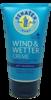 Penaten Kleine Helfer Wind & Wetter Creme krem ochronny dla dzieci wiatr