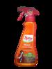 Poliboy Möbel Intensive Pflege spray do czyszczenia i pielęgnacji mebli