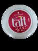 Taft Glanz Wax nabłysczający żel-wosk do włosów