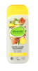 alverde Naturkosmetik Shampoo Nutri-Care szampon włosy suche, zniszczone bio olej arganowy, bio olej migdałowy, lecytyna, keratyna