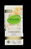 alverde Tagescreme Vital+ mit Ölkomplex krem na dzień z olejkami cera dojrzala